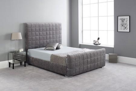 Wondrous Next Divan Beds Mattresses Divan And Ottoman Beds Next Inzonedesignstudio Interior Chair Design Inzonedesignstudiocom