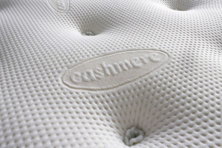 Cashmera Ortho Medium Firm Mattress