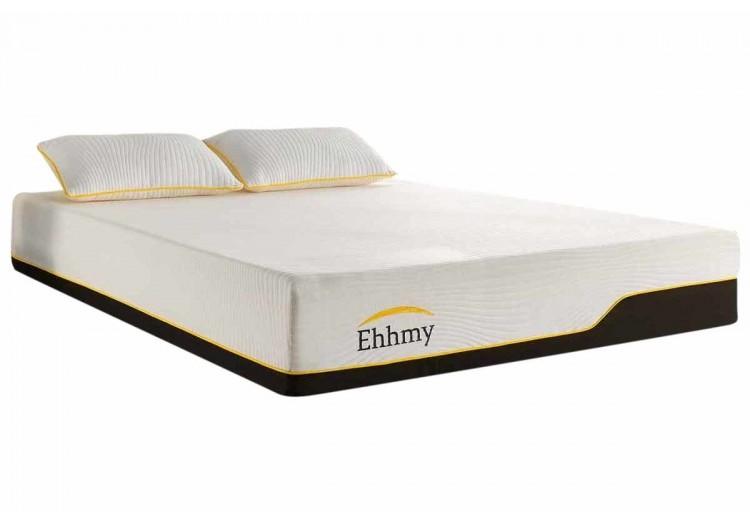 Ehhmy Firm Mattress