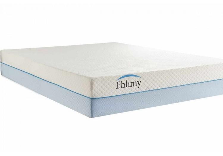 Ehhmy Hybrid Mattress
