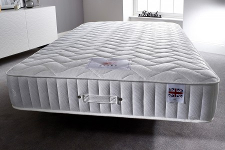 3000 Washington Pocket Mattress