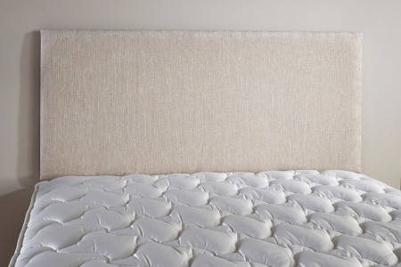 54in Floor Standing Doll Headboard