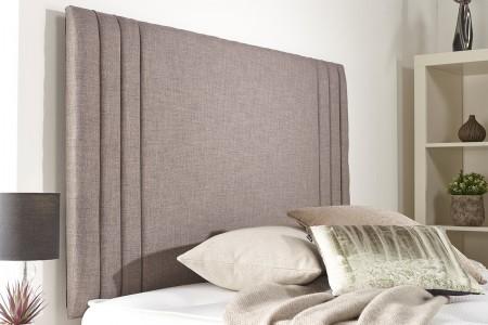 Manhattan Divan Bed