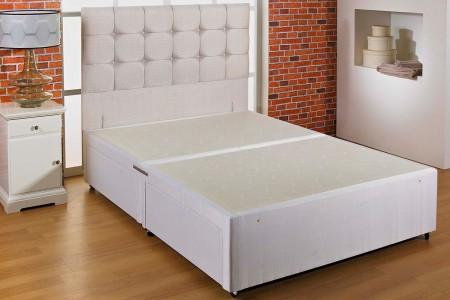 Rest Divan Bed Base main image