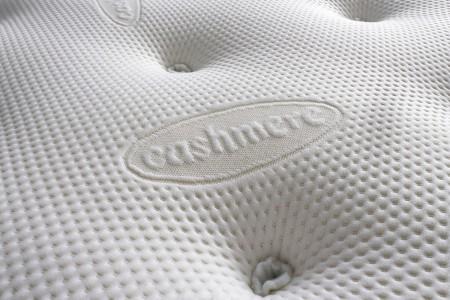 Cashmere Ortho Medium Firm Mattress