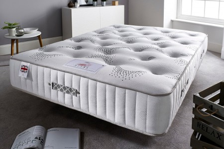 Tencel Mattress