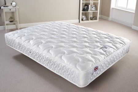 Regal Mattress