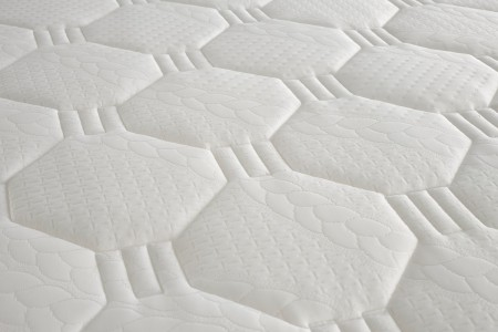1000 Pocket Sprung with Memory Foam Encapsulated Mattress
