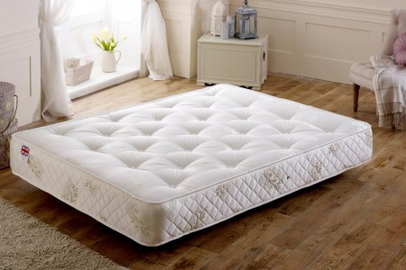 Orthomeadic Mattress