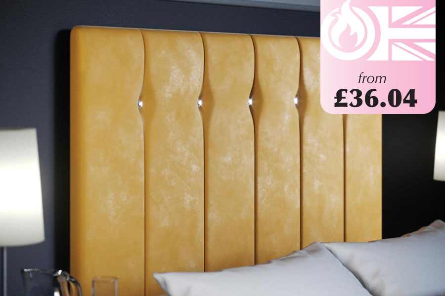 headboards category image link