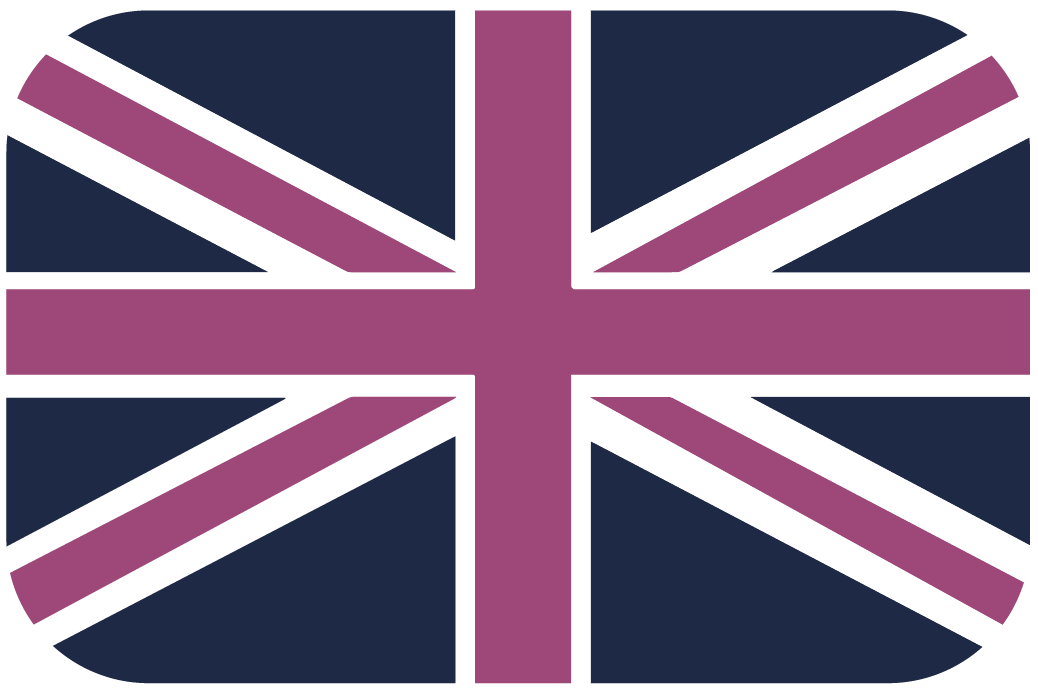 Next Divan_British Flag.png
