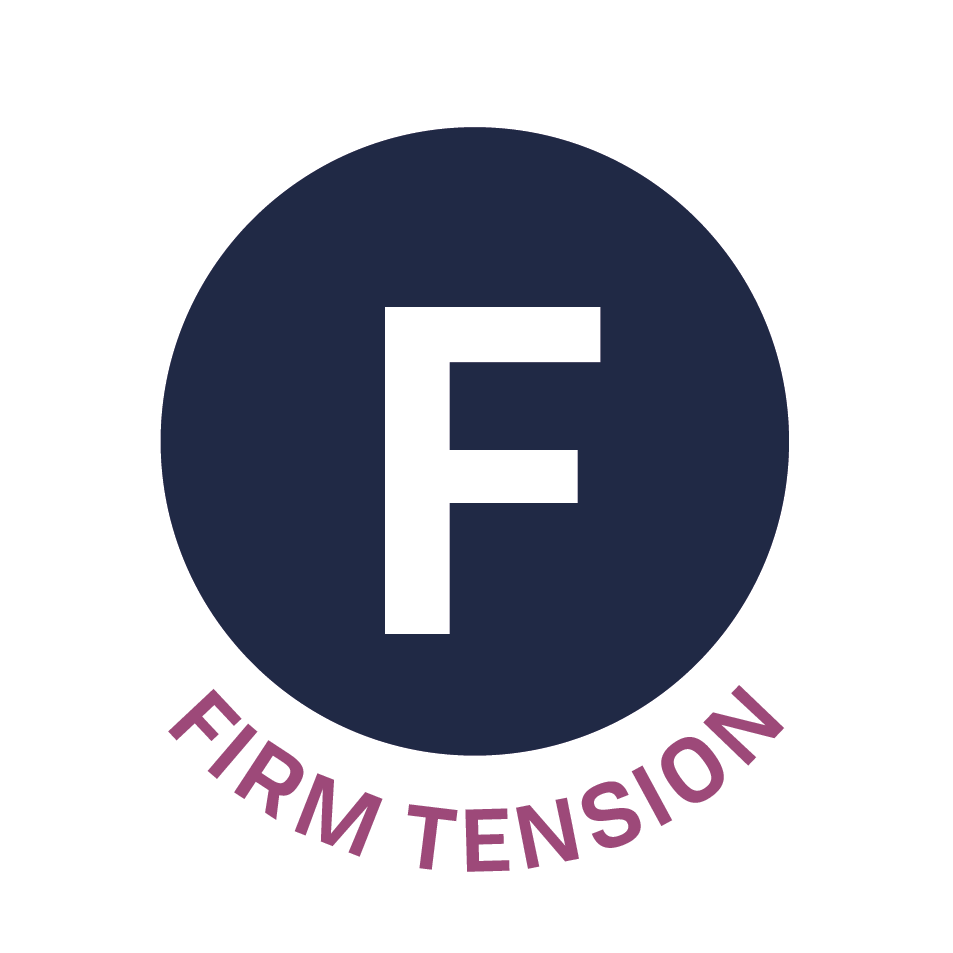 Firm Tension