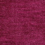 Chenille Pink