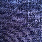 Chenille Purple