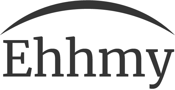 Ehhmy Mattress