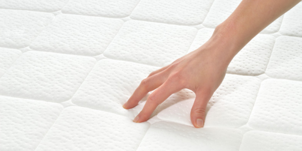 Is it time to replace your mattress?